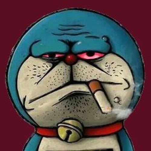 Chote's avatar