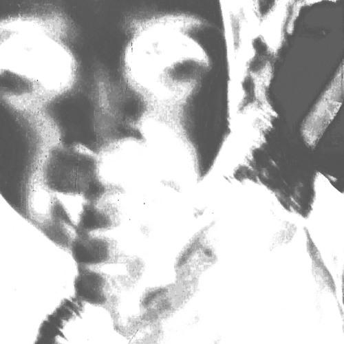 Clara Liberov's avatar