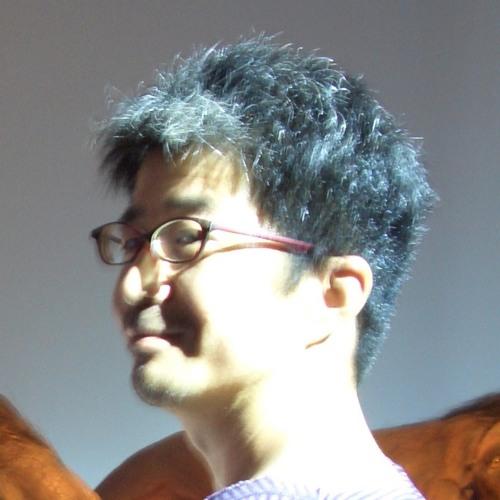 hajime's avatar