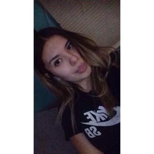 Maribel Ibarra's avatar