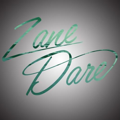 ZANE DARE's avatar