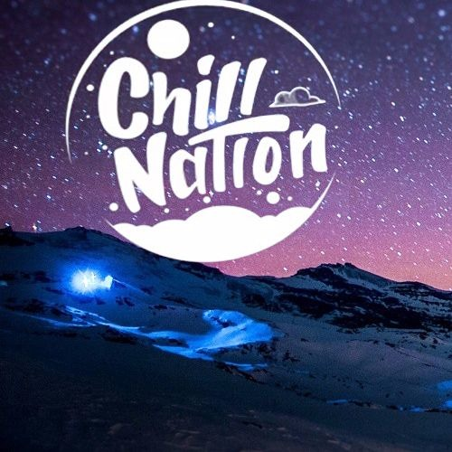 Chill Nation's avatar