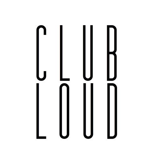 Club Loud's avatar