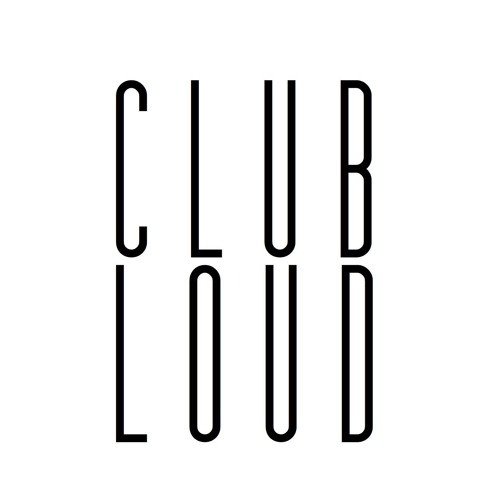 Club Loud Agency's avatar