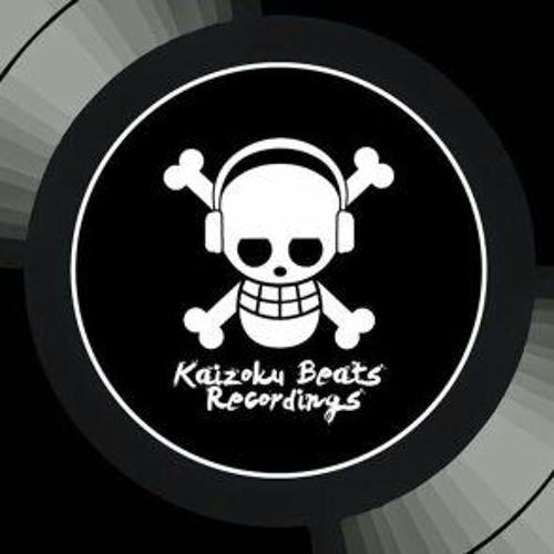 Kaizoku Beats Recordings's avatar