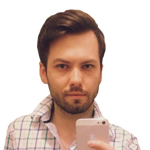 medvedkrevedkov's avatar