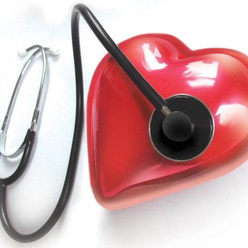 Heartbeats's avatar