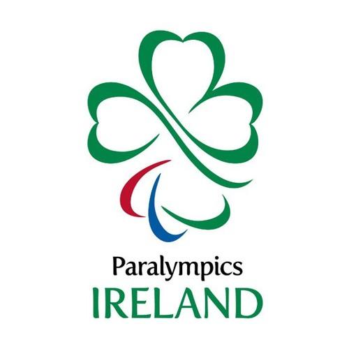 Paralympics Ireland's avatar