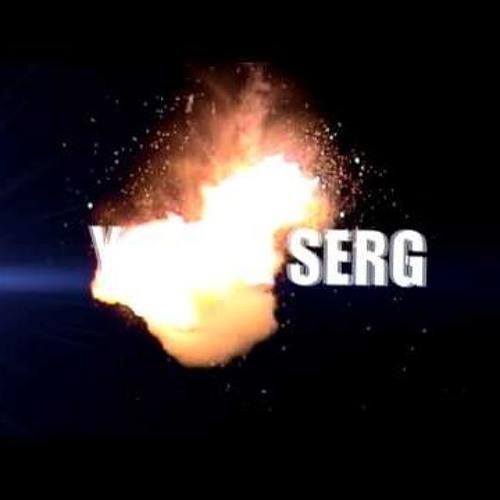 Serg Life's avatar
