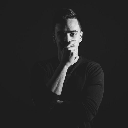 Yeray Romero's avatar