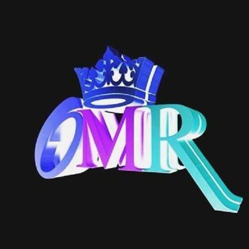 S. Lyrika OMR's avatar