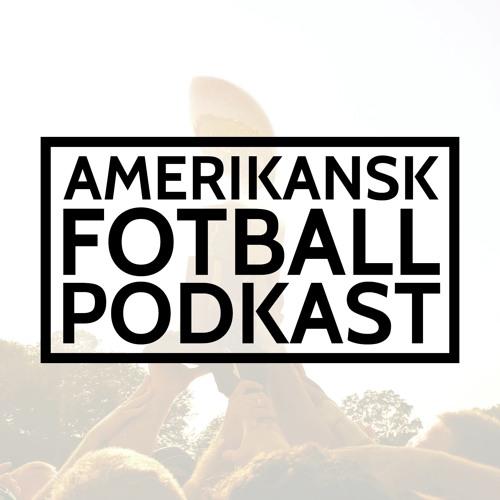 Amerikansk Fotball's avatar