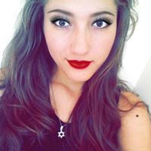 Gutiérrez Gisselle's avatar