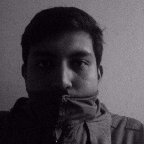 CRAZY BEAR's avatar