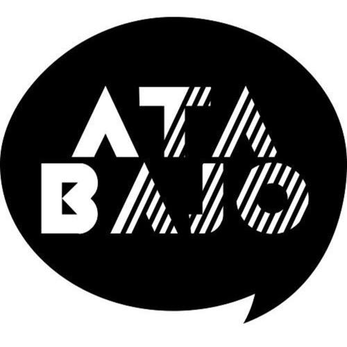 xpek_atabajo's avatar