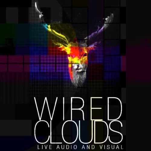 Wired Clouds's avatar