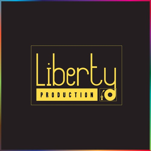 LibertyProduction's avatar