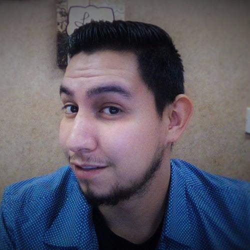 Miguel Costabella's avatar