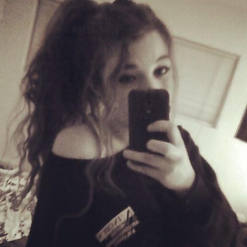 Gabi Rosalez's avatar