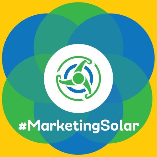 Marketing Solar's avatar