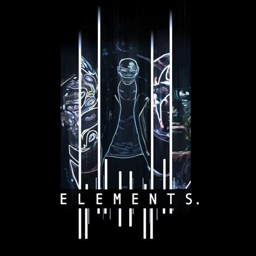 ElementsMusicUK's avatar
