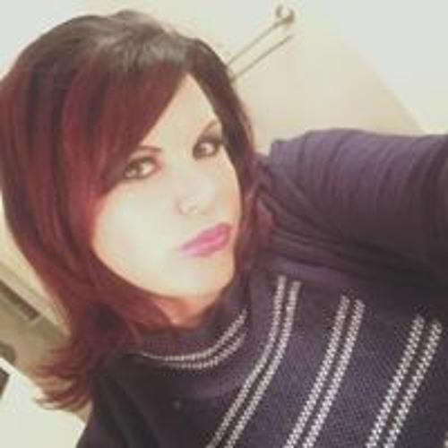 Rhonda Sturgell's avatar