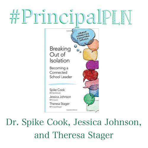 #PrincipalPLN's avatar