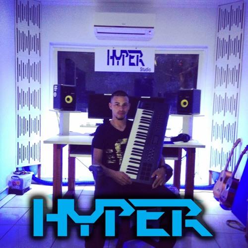 Hyper (Aruba)'s avatar