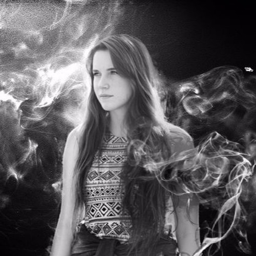 Brittny Porter's avatar