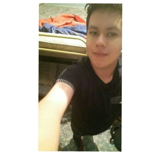 Aaron Quiroz's avatar