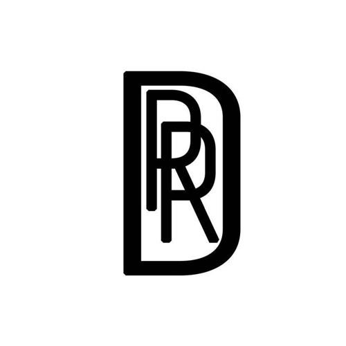 Disdain Rebel Records's avatar