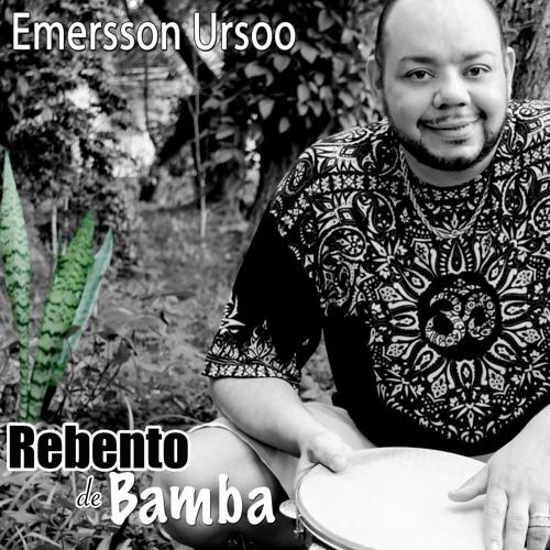Emersson Ursoo's avatar