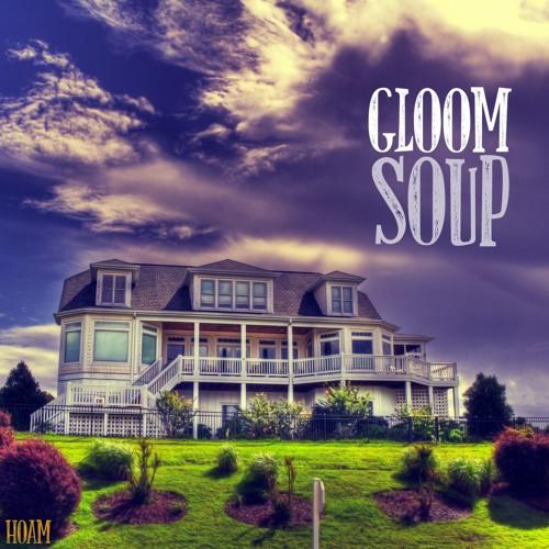 Gloom Soup's avatar