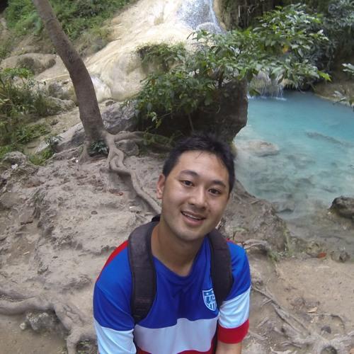 David Asari's avatar