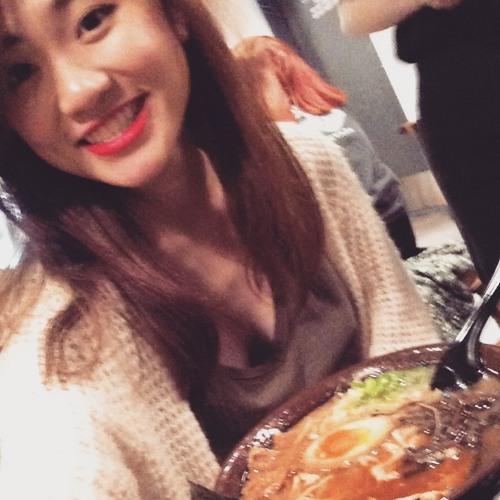 Natalie Chu's avatar