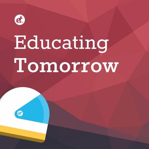 Educating Tomorrow's avatar