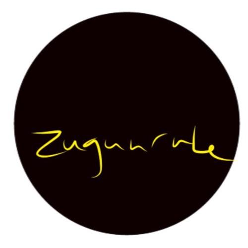 zugunruhe's avatar