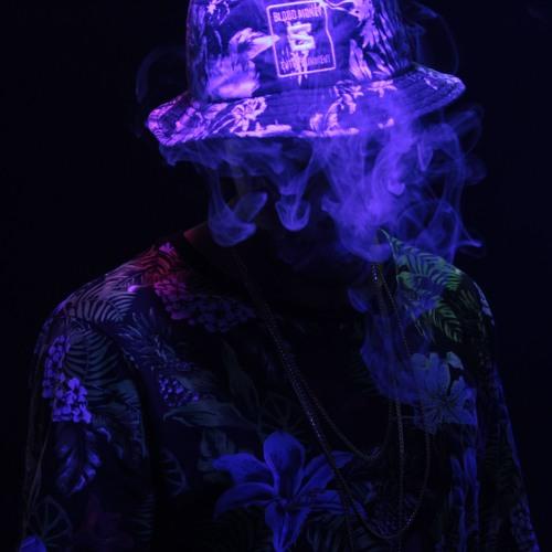 ONLYPAPE$'s avatar