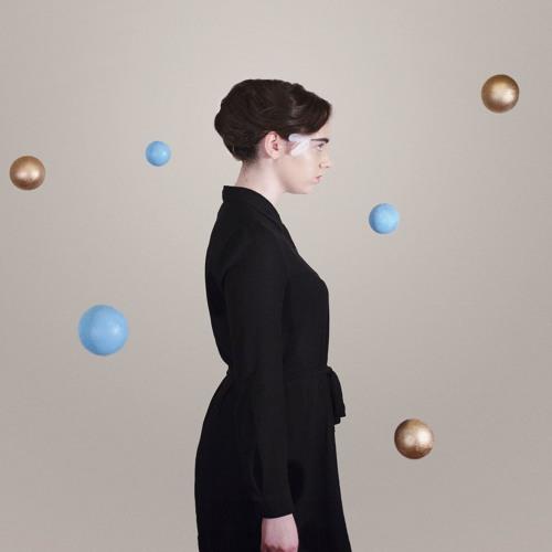 Olivia Paige Holman's avatar