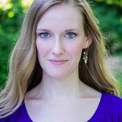 JeniHouserSoprano's avatar