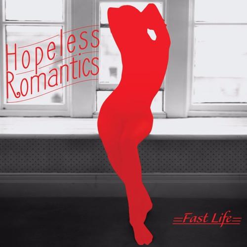 Hopeless Romantics Music's avatar