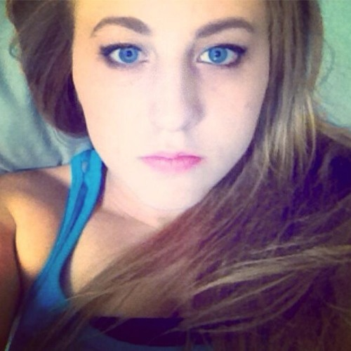 babyb516's avatar