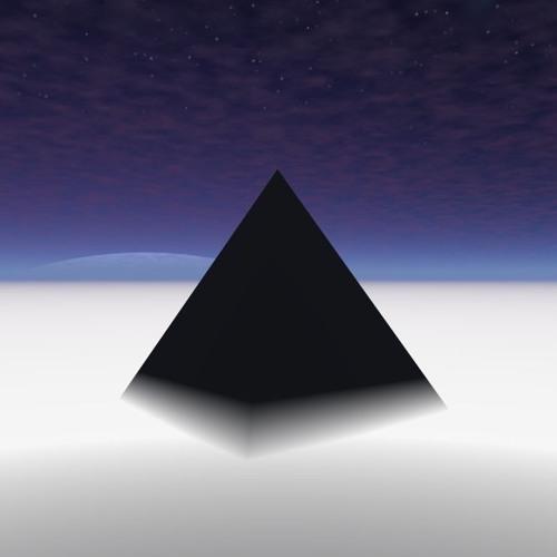 WaaX's avatar