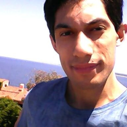 alanortega's avatar
