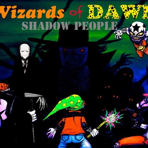 Wizards of Dawn's avatar