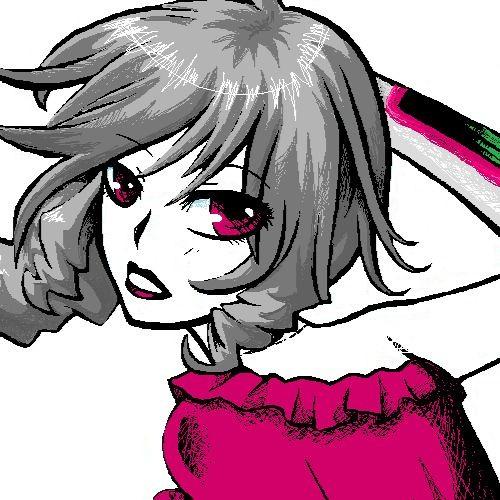 Yesi_chan's avatar