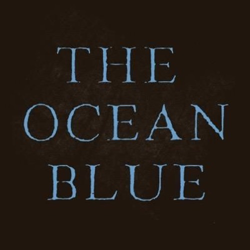 The Ocean Blue's avatar