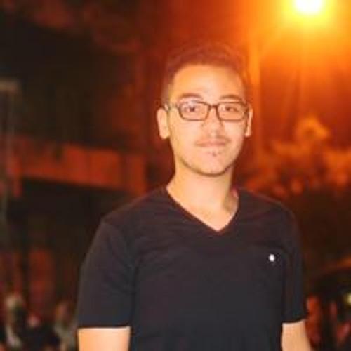 Marwan Qadri's avatar