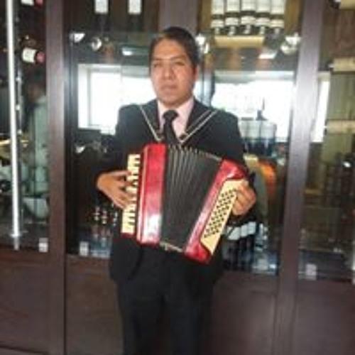 Juarez Martinez Edgar's avatar