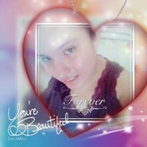 Tania Rocio Zumba's avatar